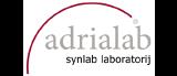 adrialab