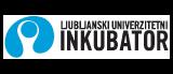 ljubljanski-univerzitetni-inkubator