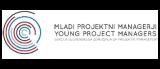 mladi-projektni-managerji